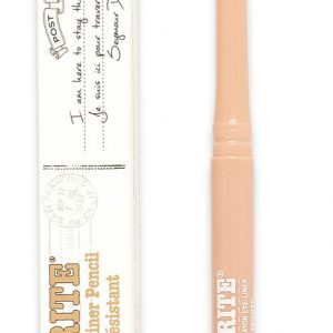 The Balm Mr. Write Eyeliner Pencil Seymour – Datenights