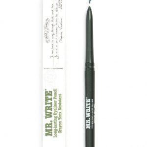 The Balm Mr. Write Eyeliner Pencil Seymour – Vacations