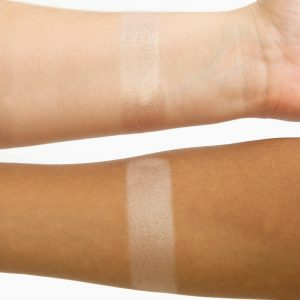 The Balm Overshadow – Work is Overrated