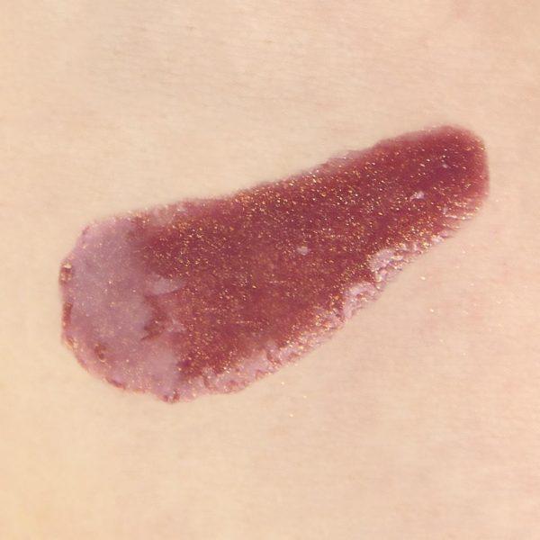 The Balm Plump Your Pucker Lip Gloss - Extravagant
